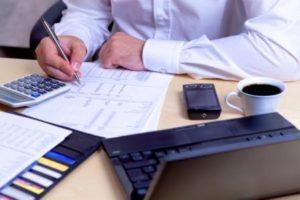 Rachat crédit taux