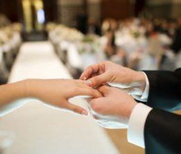 pret mariage