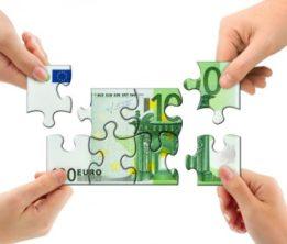 reussir rachat crédit