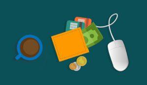 credit rapide en ligne