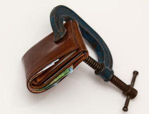crédit petit revenu