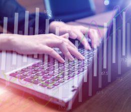 simulateur en ligne